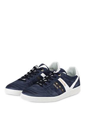 Pantofola d'Oro Sneaker BARI