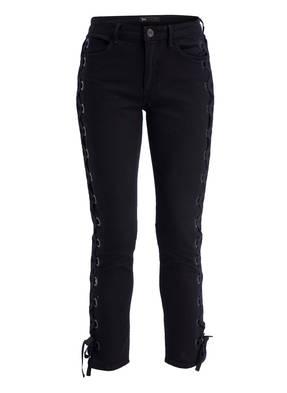 3x1 7/8-Jeans BLACK OD