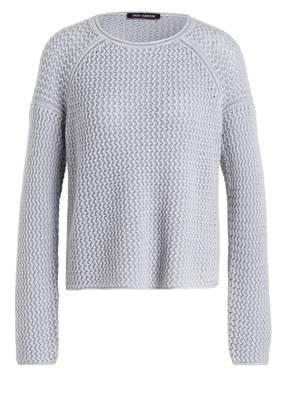 IRIS von ARNIM Cashmere-Pullover GABRIELLE