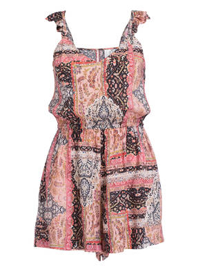 SEAFOLLY Jumpsuit MOROCCAN