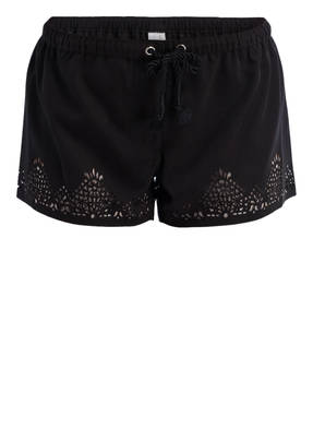 SEAFOLLY Boardshorts SPICE TEMPLE