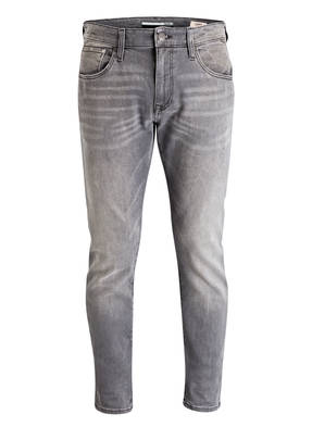 mavi Jeans JAMES Skinny-Fit