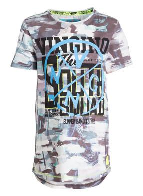 VINGINO T-Shirt HARTOGI