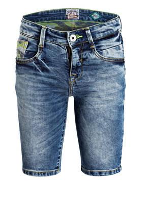 VINGINO Jeans-Shorts CARSON
