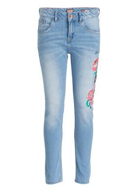 VINGINO Jeans CATHY