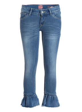 VINGINO Jeans CHERRY