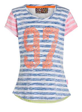 VINGINO T-Shirt INES