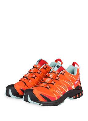 SALOMON Trailrunning-Schuhe XA PRO 3D GTX ® W