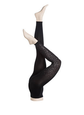 Wolford Leggings JENNIFER