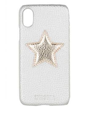 IPHORIA iPhone-Hülle STAR