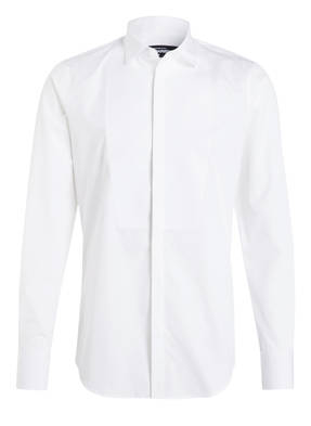 DSQUARED2 Smoking-Hemd Slim Fit
