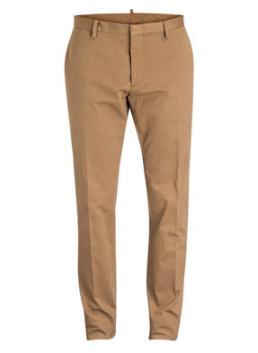 DSQUARED2 Chino Tidy-Fit