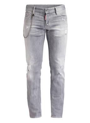 DSQUARED2 Jeans SLIM Slim-Fit