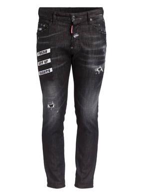 DSQUARED2 Jeans SKATE Skinny-Fit