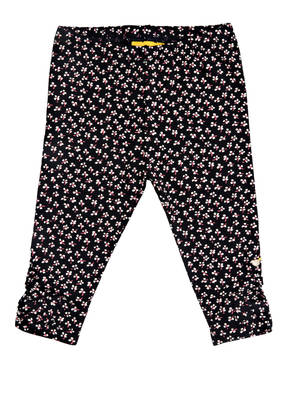 Steiff Leggings