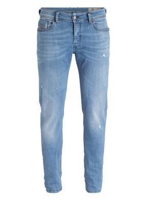 DIESEL Jeans SLEENKER Slim-Skinny-Fit