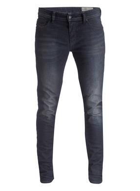 DIESEL Jeans SLEENKER Slim-Skinny Fit