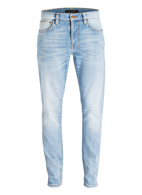 Nudie Jeans Jeans LEAN DEAN Slim Fit
