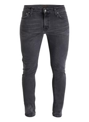 Nudie Jeans Jeans SKINNY LIN Skinny-Fit
