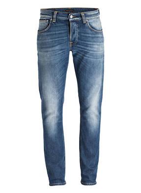 Nudie Jeans Jeans GRIM TIM Slim-Fit