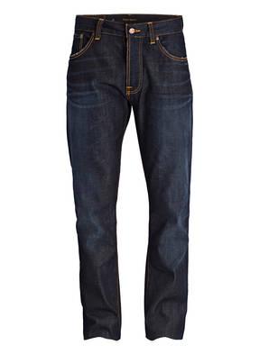 Nudie Jeans Jeans FEARLESS FREDDIE Loose Antifit