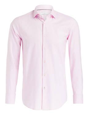 Chas Oxford-Hemd Modern Fit