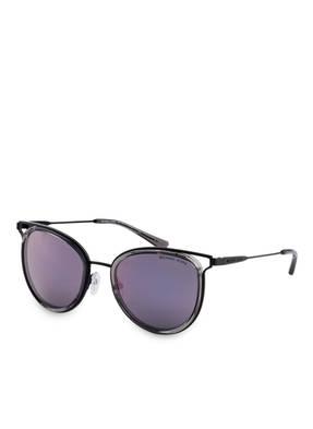 MICHAEL KORS Sonnenbrille MK-1025 HAVANA