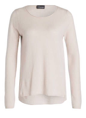 Princess GOES HOLLYWOOD Cashmere-Pullover