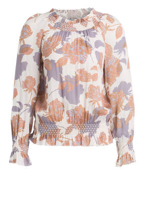 IVI collection Bluse