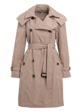 BURBERRY Trenchcoat AMBERFORD