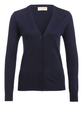 BURBERRY Cardigan MCOUL