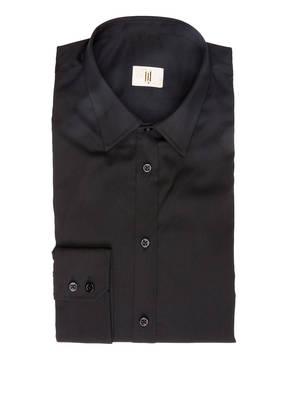 Q1 Manufaktur Hemd WALTER Extra Slim Fit