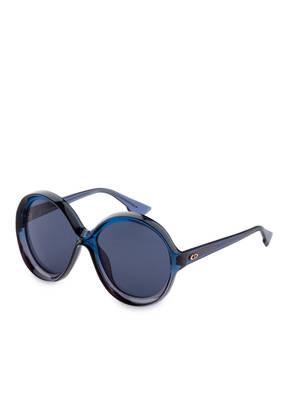 Dior Sunglasses Sonnenbrille DIOR BIANCA