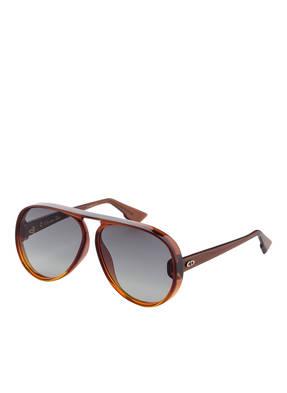 Dior Sunglasses Sonnenbrille DIORLIA