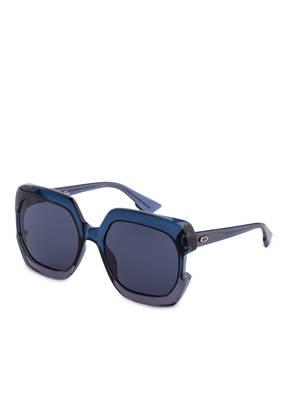 Dior Sunglasses Sonnenbrille DIORGAIA