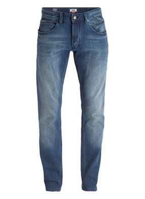 TOMMY JEANS Jeans RONNIE Regular Tapered Fit