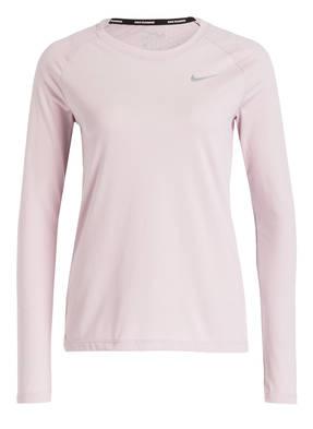 Nike Laufshirt TAILWIND