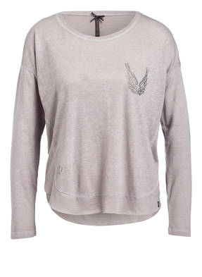 KEY LARGO Longsleeve FLY