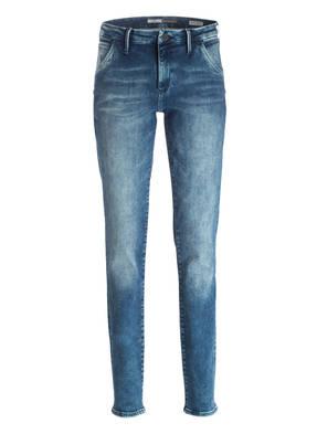 mavi Jeans SOPHIE Slim Skinny Fit e3042c522c