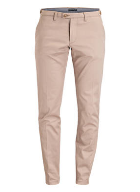 DRYKORN Chino KILL Slim Fit