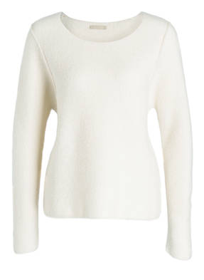 Marc O'Polo (White Label) Cashmere-Pullover