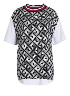 ROQA T-Shirt