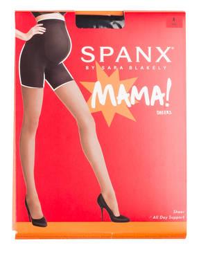 SPANX Feinstrumpfhose MAMA 20 DEN