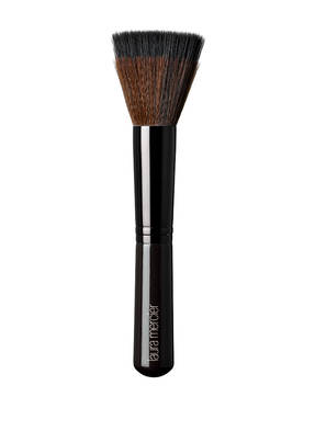 LAURA MERCIER FACE BRUSH COLLECTION