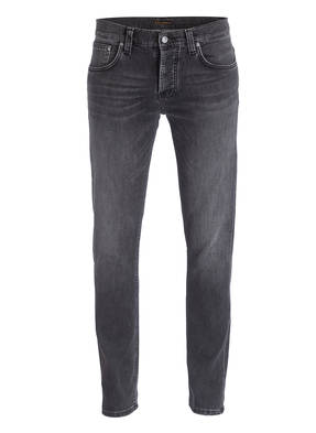 Nudie Jeans Jeans GRIM TIM Regular Slim Fit