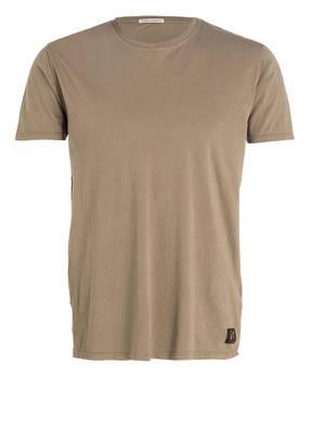 Nudie Jeans T-Shirt ANDERS