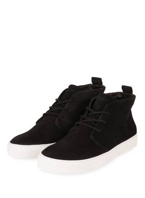 ROYAL REPUBLIQ Hightop-Sneaker SPARTACUS