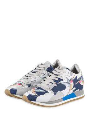 PHILIPPE MODEL Sneaker ETOILE