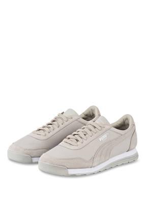 PUMA Sneaker JOGGER