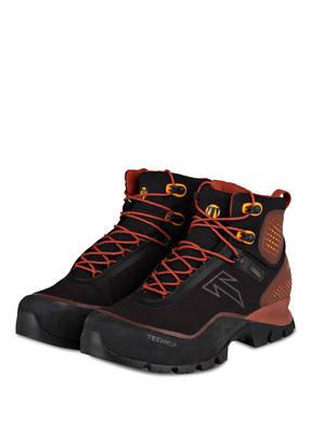 TECNICA Trekking-Schuhe FORGE GTX
